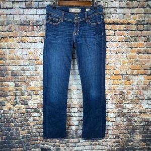 BKE Harper Boot Cut Jeans